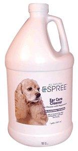 Cheap Espree Animal Products EA00051 Espree Ear Care Cleaner Gallon (EA00051)