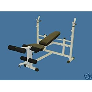 sets with lb of ideas olympic cheap impressivep full impressive pro bench and size for com set standard combo gymstick weight competitor weights image marcy