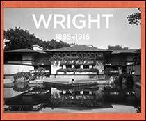 Free Frank Lloyd Wright: Complete Works, Vol. 1, 1885-1916 Ebooks & PDF Download