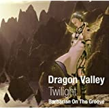 Dragon Valley-Twilight-�����J�̉����� / Barbarian On The GrooveBarbarian On The Groove�ɂ��