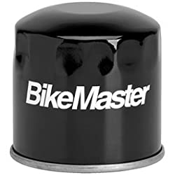 See 1992-1995 Kawasaki ZR1100A Zephyr Motorcycle Engine Oil Filter Details