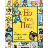 Ho for a Hat!