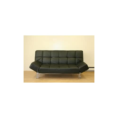venus promo convertible sofa bed