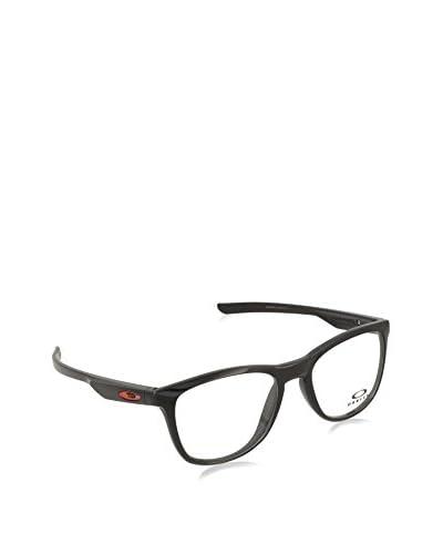 Oakley Gestell Rx Trillbe X (52 mm) schwarz