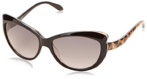 roberto-cavalli-gafas-de-sol-rc731s-59-mm-negro