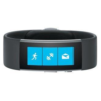 Microsoft-Xeon-Tracker-dactivit-pour-Appareil-fitness