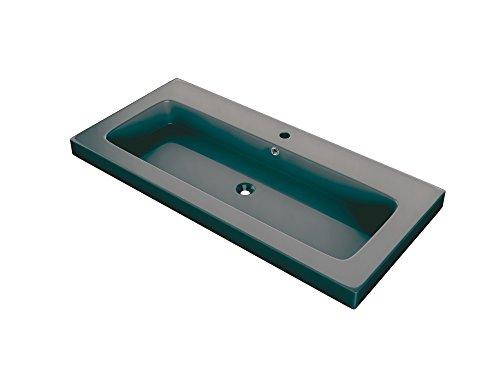 pemek-milan-lavabo-de-resina-encastrado-25-cm-color-topo