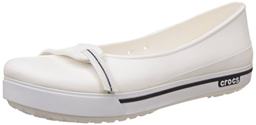 Crocs-Womens-Ballet-Flats