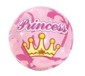 Mini Princess Basketball (5 in) - 1