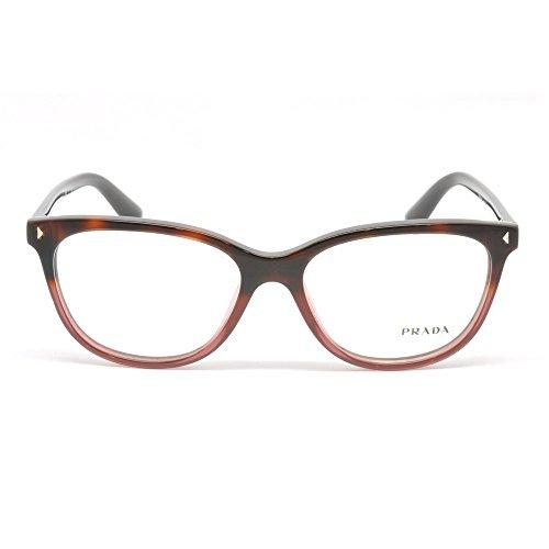 beste prada eyewear 2016 prada eyewear. Black Bedroom Furniture Sets. Home Design Ideas