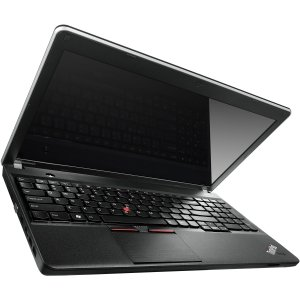 LENOVO TOPSELLER TP Lenovo ThinkPad Edgy E530 62724GU 15.6 LED Notebook - Intel - Middle i5 i5-3210M 2.5GHz. TOPSELLER E530 I5-3210M 2.5G 4GB 500GB 15.6IN WIN7. 1366 x 768 HD Vaunt - 4 GB RAM - 500 GB HDD - DVD-Writer - Intel HD 4000 Graphics - Bluetooth