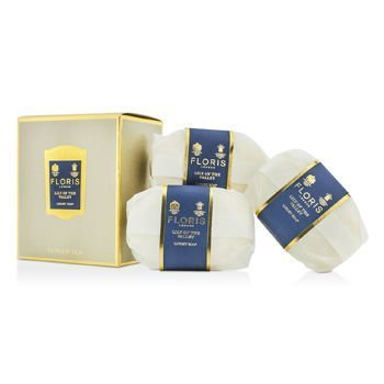 floris-lily-of-the-valley-luxury-soap-3x100g-35oz-by-floris-london