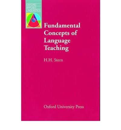 fundamental-concepts-of-language-teaching-historical-and-interdisciplinary-perspectives-on-applied-l