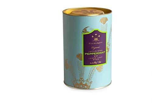 fortnum-mason-highgrove-organic-peppermint-infusion-2-x-20-sobres-total-40-sobres