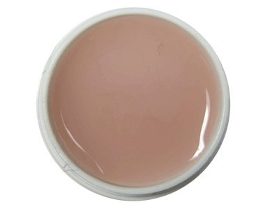 uv-camouflage-gel-dick-beige-02-408