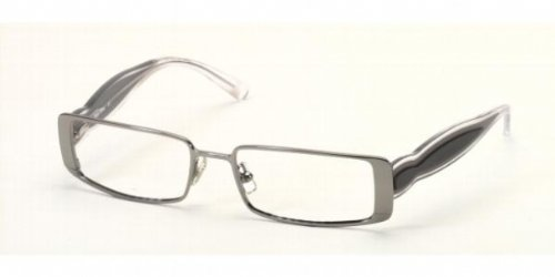 Miu MiuMIU MIU 60CV color 5AV1O1 Eyeglasses
