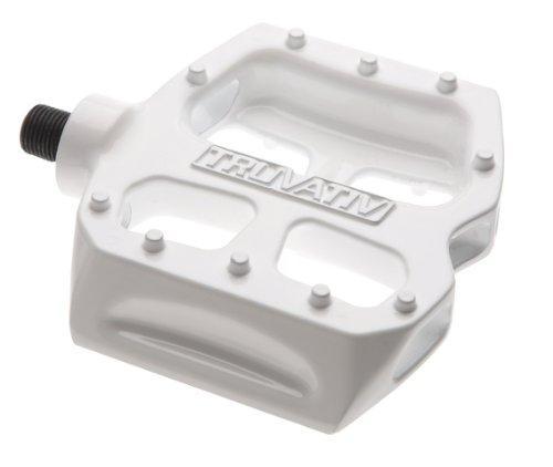 Truvativ Holzfeller pedal