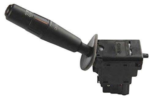 HERTH + BUSS elparts 70477607Interruptor de columna de dirección