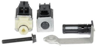 Ac Delco Parts Direct front-395305