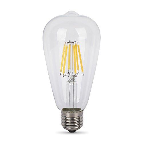 albrillo-lampadine-con-consumi-ridotti-6w-con-tecnologia-led-e-finitura-trasparente-attacco-e27-edis