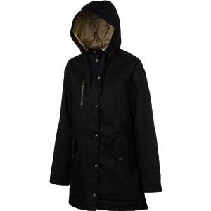 Buy Kavu Sundowner Jacket - Ladies by KAVU
