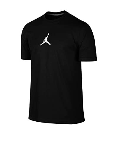 Nike T-Shirt Manica Corta Jordan 23/7