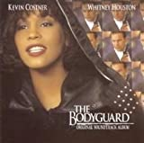 Houston, Whitney - The Bodyguard [CD]
