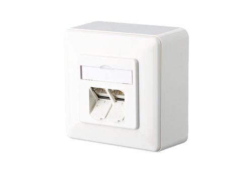 btr-netcom-1307440002-i-toma-de-corriente-color-blanco