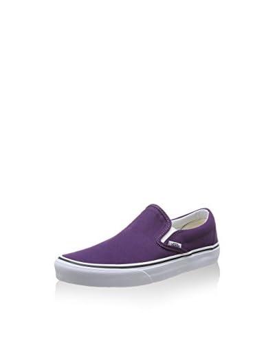 Vans Sneaker U Classic