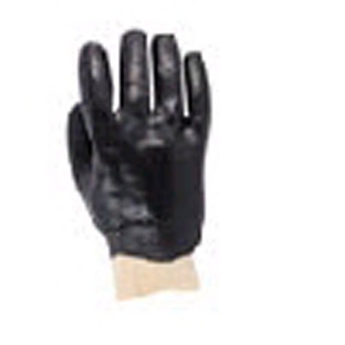 handmaster-gloves-vinyl-fits-all-knit-black-pair-by-magid-glove-safety