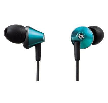 Panasonic RP-HJE290 Headphones