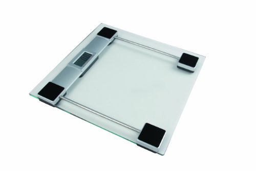 Think Tank Technology KC90107 KCO Group Personal Glass Scale