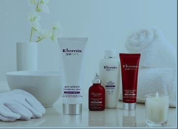 Elemis Anti-Ageing Perfect Hands Pro Radiance Hand and Nail Cream Kit