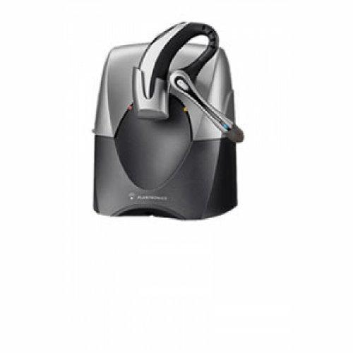 Philips Bluetooth Audio Adapter