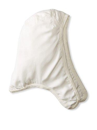 Rick Owens Women's Hood, Milk