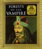 Forests of The Vampire (0760739323) by Charles Phillips