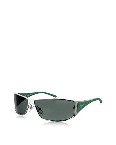 Police Gafas de Sol SK523-579P (58 mm) Plata