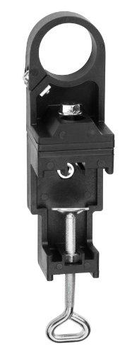 Bosch-2609255721-DIY-Bohrmaschinenhalter