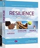 Resilience - Six Week Stress Management & Optimal Functioning Program