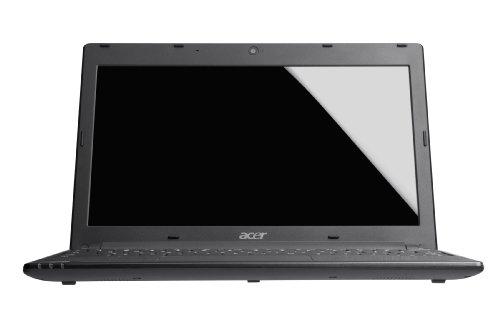 Acer AC700-1099 Chromebook (Wi-Fi)