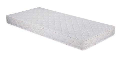 neue matratze kaufen r ckenschmerzen lassen sich vorbeugen. Black Bedroom Furniture Sets. Home Design Ideas