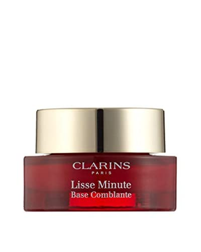 CLARINS Pre-base Perfecting Touch 15 ml