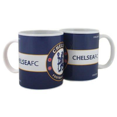 official chelsea mug