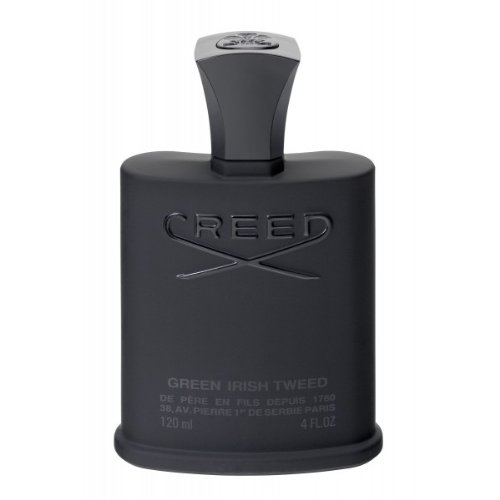 Creed-Green-Irish-Tweed-Cologne-Pour-Homme-par-Creed