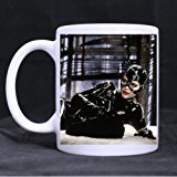 special-magic-gift-for-christmas-new-year-birthday-ceramic-morphing-mug-funny-design-michelle-pfeiff