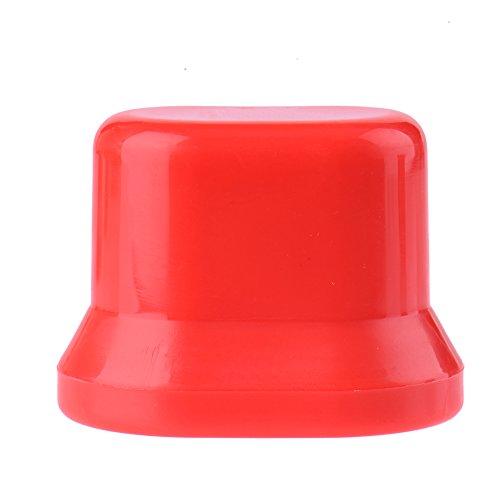 potenciador-de-labios-regordetes-baden-natural-completo-dispositivo-microventosa-wawrinka-tus-labios