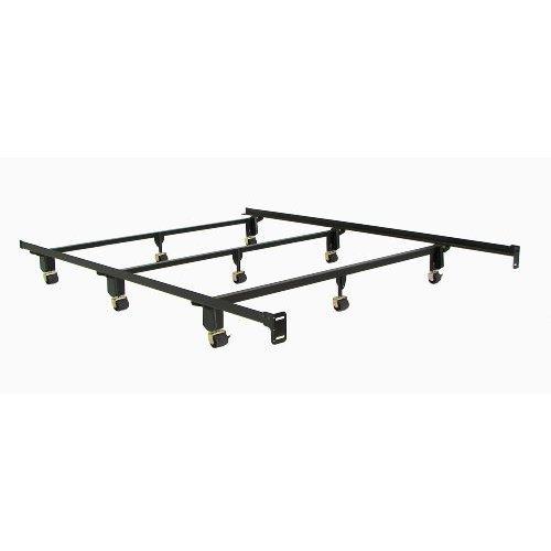Discount 8 87 For Serta Stabl Base Ultimate Bed Frame