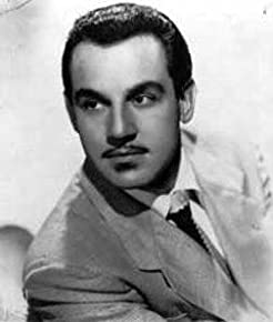 Image of Johnny Otis