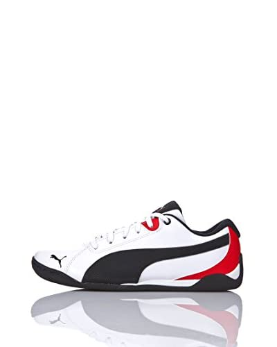 Puma Scarpa Racing Cat Jr NULL