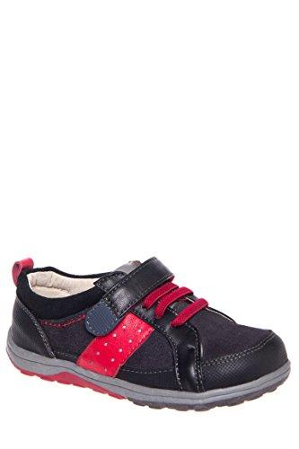Unisex Toddlers' Macadam Casual Sneaker